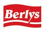 berlys3