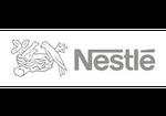 nestle_gris